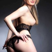 Top Escort Switzerland | Lorena