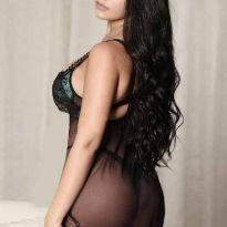 Top Escort Switzerland | Gabrielle