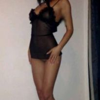Top Escort Switzerland | Roberta